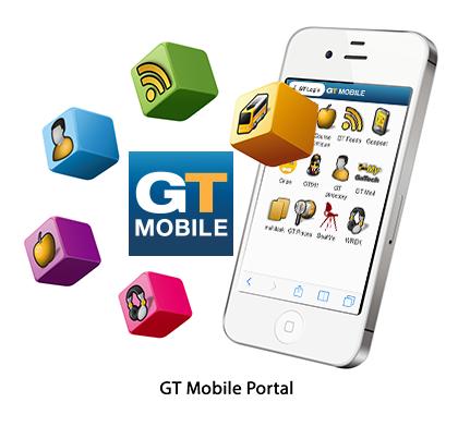 GTMobile