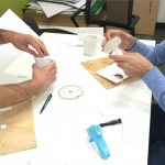 Rapid Prototyping Curriculum